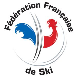Toute l'actualité des Equipes de France de Ski
