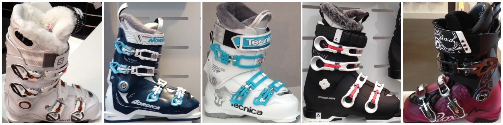 snowflike-tecnica-nordica-salomon-roxa-fischer-choisir-skieuse