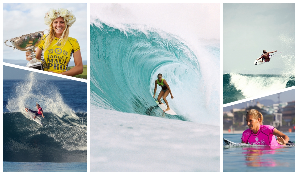 happy-women-in-the-mountains-athlète-femme-championne-surf