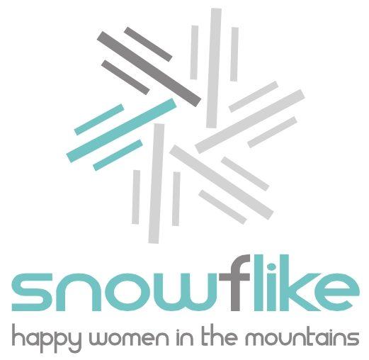 SNOWFLIKE