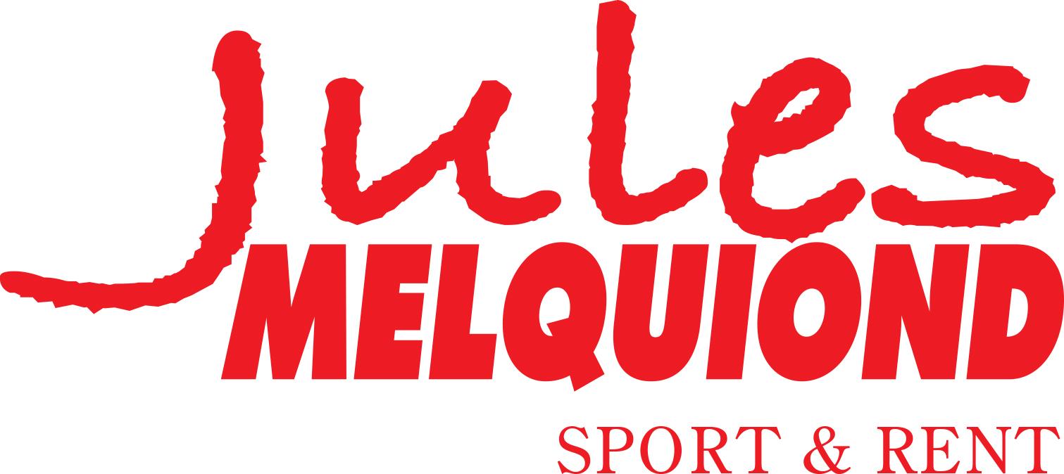 jules-melquiond-sport-rent-ski-location-skieuse-matériel-femme-serre-chevalier
