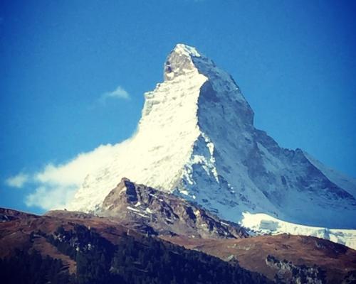 snowflike-vignette-portfolio-montagne-cervin