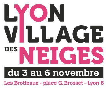 logo-lyon-village-des-neiges-2016