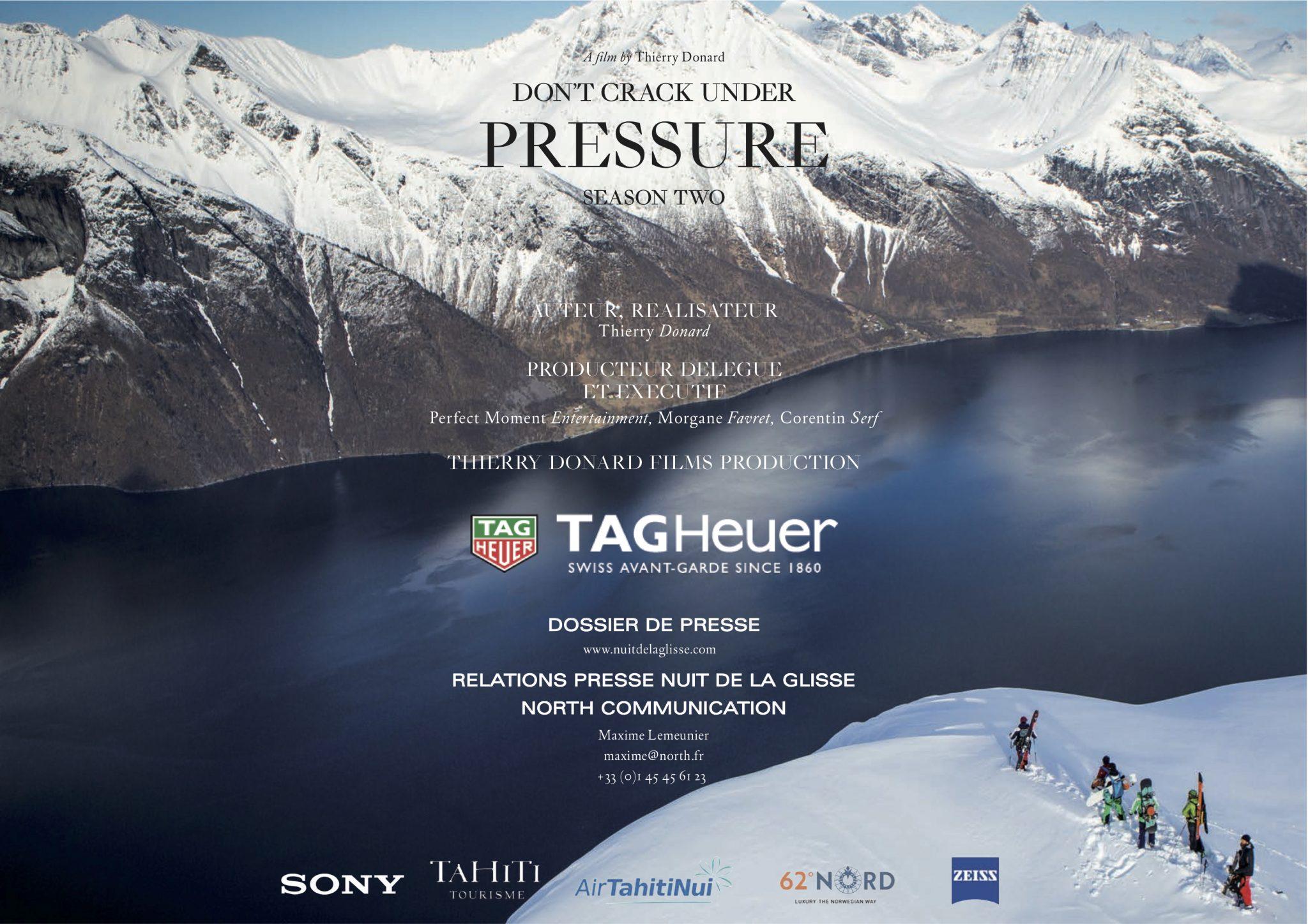 happy-women-mountains-femmes-ski-montagne-freeride-ski-snowboard