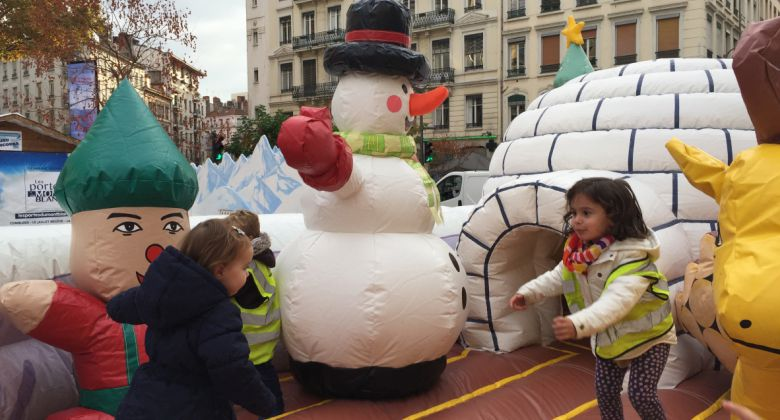 Snowflike-evenement-neige-famille-stations-animation