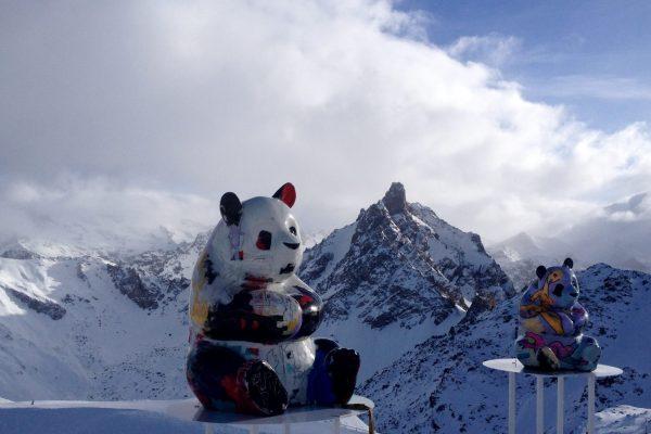 happy-women-mountains-montages-femmes-ski
