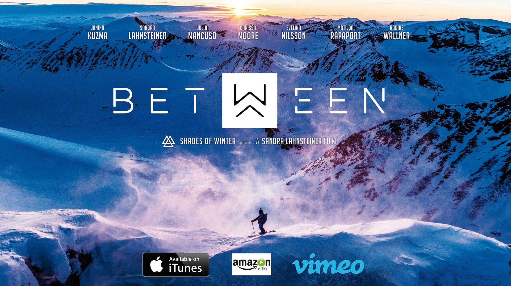 happy-women-mountains-ski-skieuse-film-montagne-freestyle