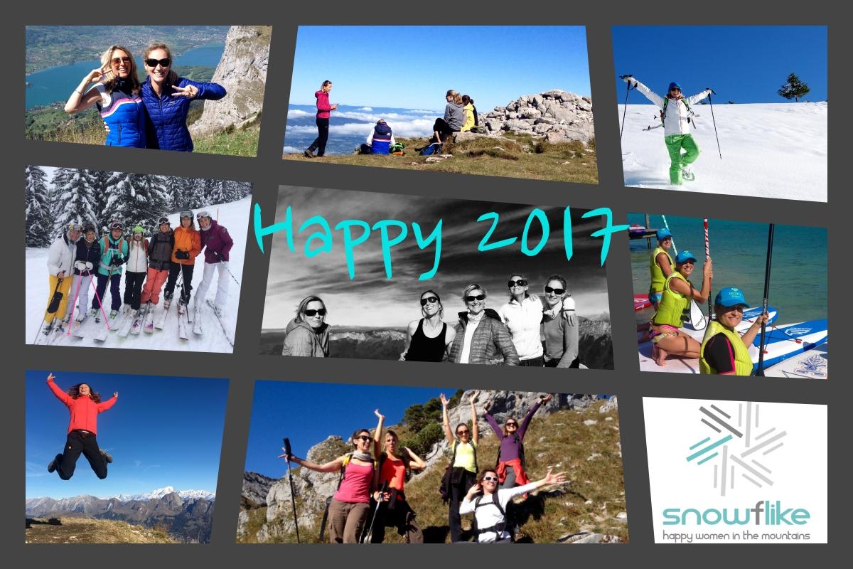 snowflike-happy-2017-voeux