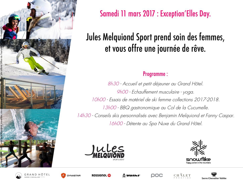 femmes-ski-skieuses-essais-spa-yoga