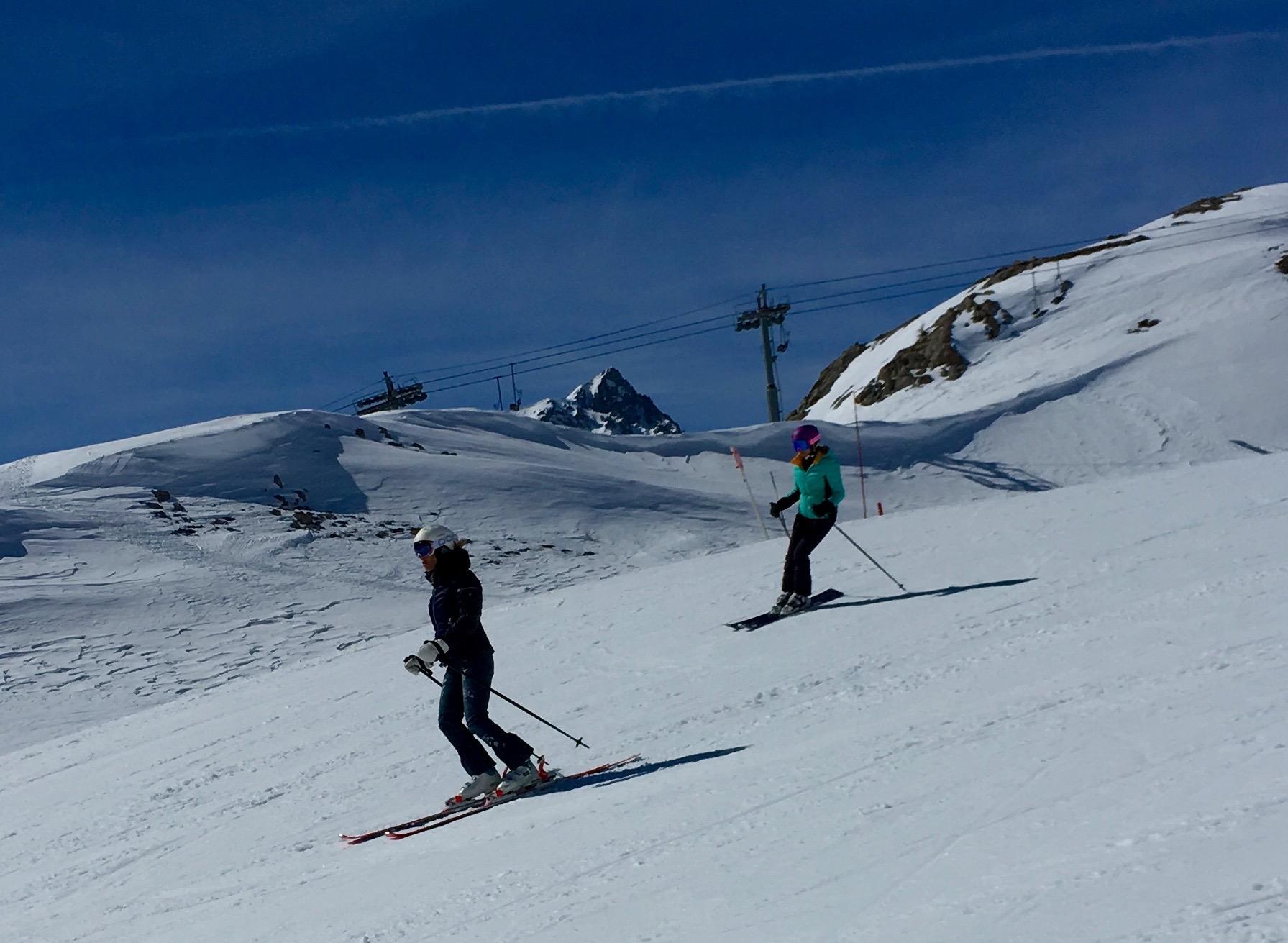 groupe-skieuses-journée-femme-ski