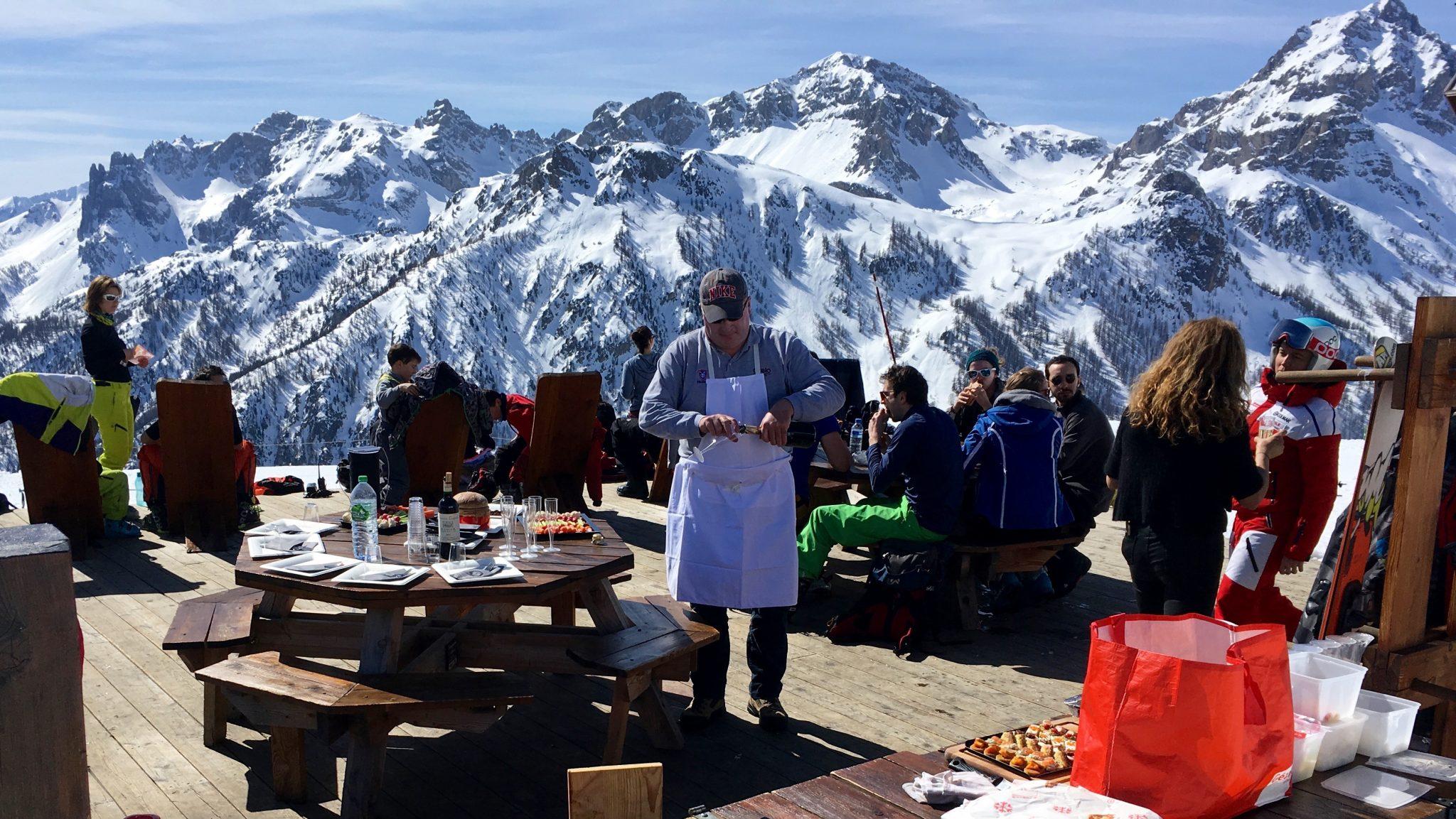 groupe-skieuses-journée-femme-kiki
