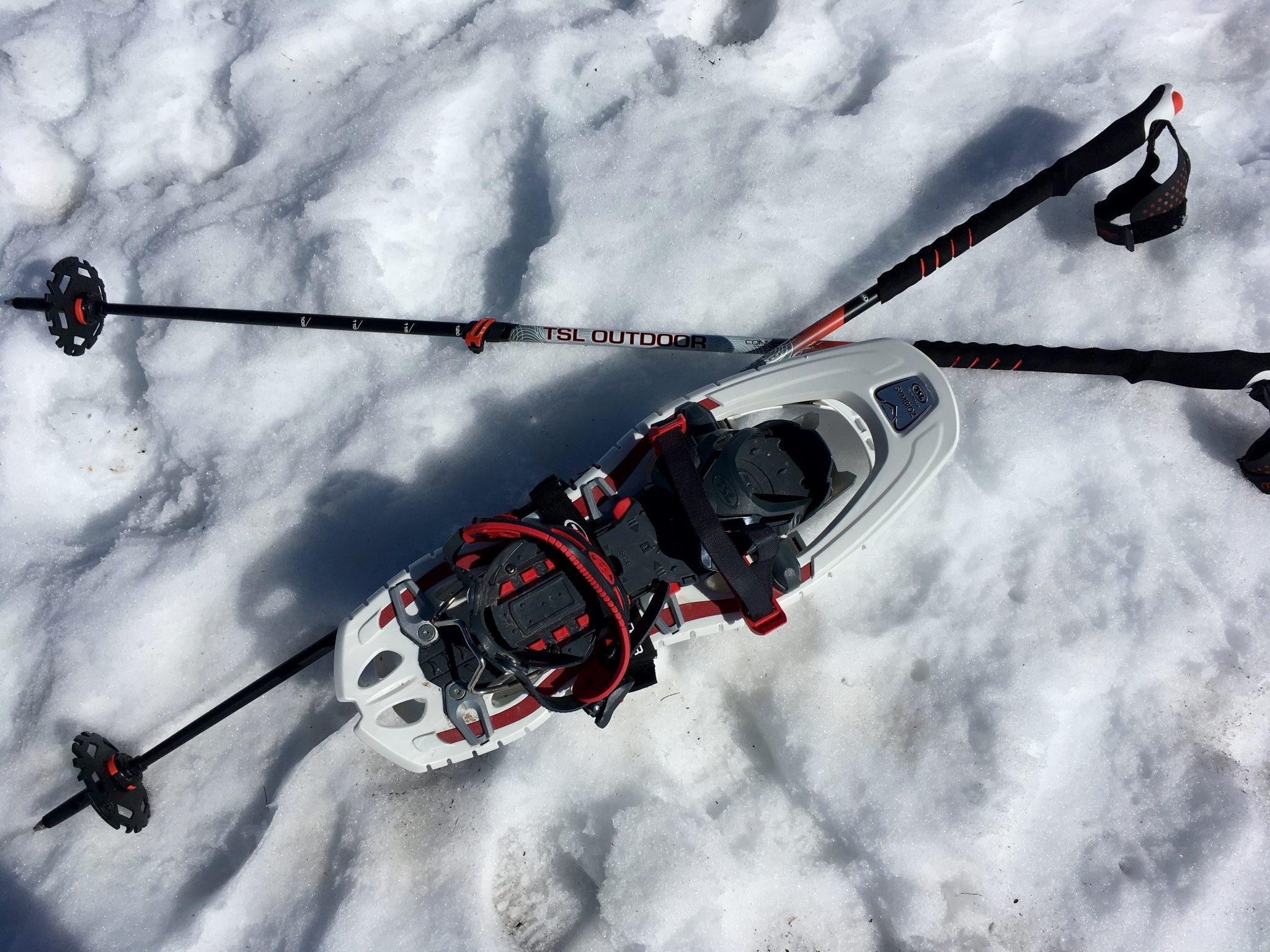 Leger Femme N0pkwo Et Ski Stable A5j3Lc4RqS