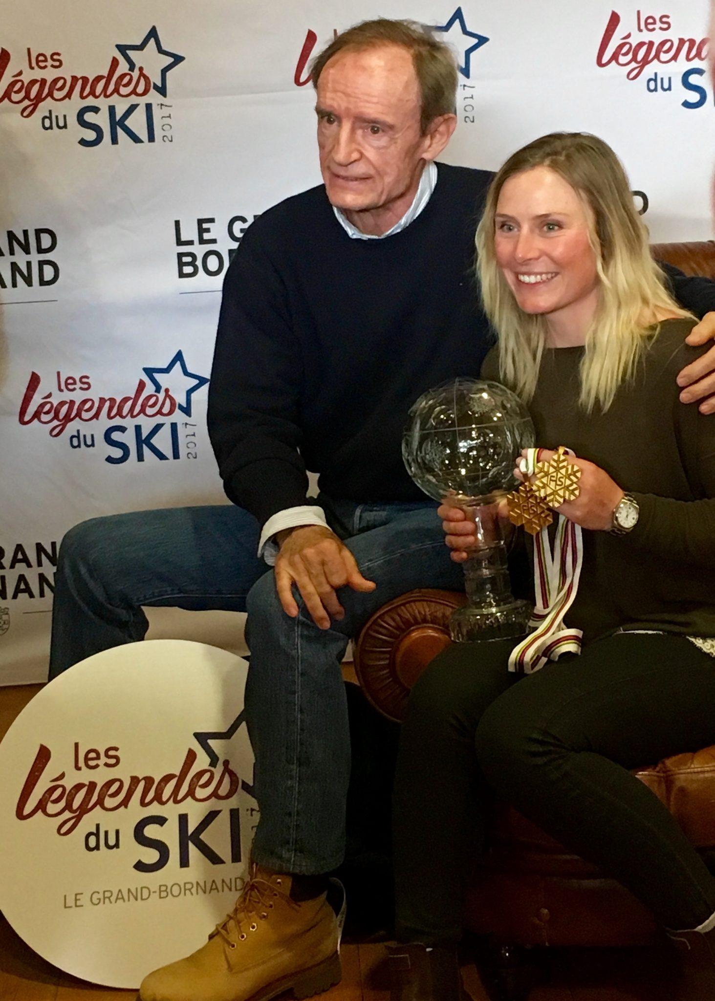 skieuses-champions-skieurs-ski-français