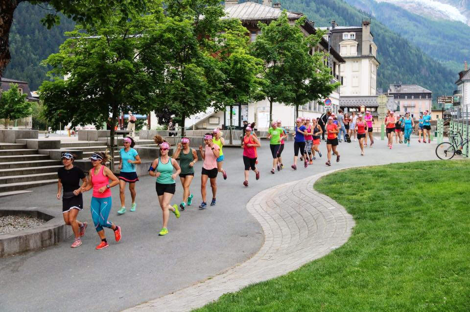 femmes-montane-training-trail-ravanel&co-chamonix