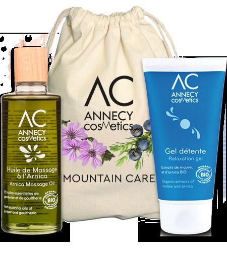 happy-women-mountain-care-femme-detente-cadeau-plaisir-soins