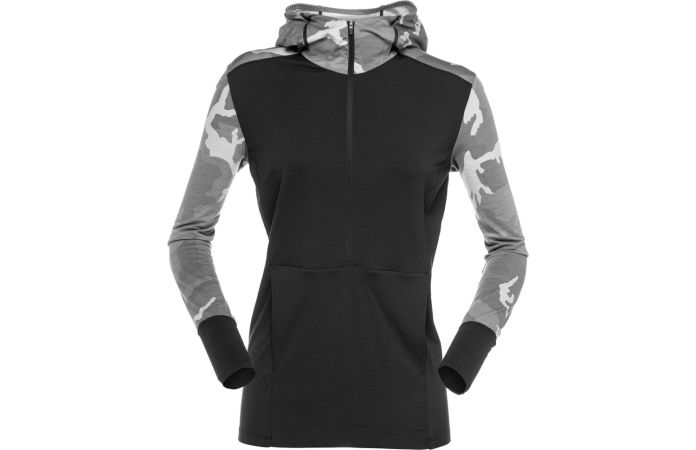happy-women-mountain-care-femme-detente-cadeau-plaisir-sport-vetements