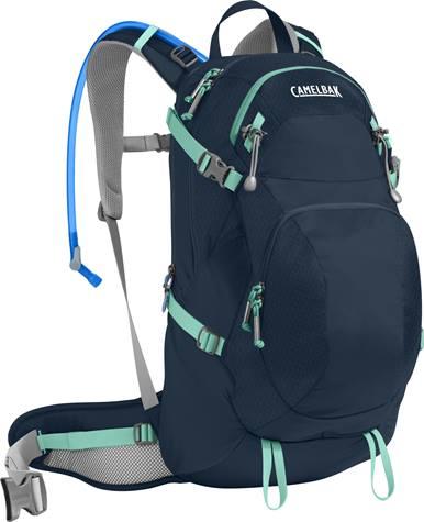 happy-women-mountain-care-femme-detente-cadeau-plaisir-sport-running-accessoires-equipement
