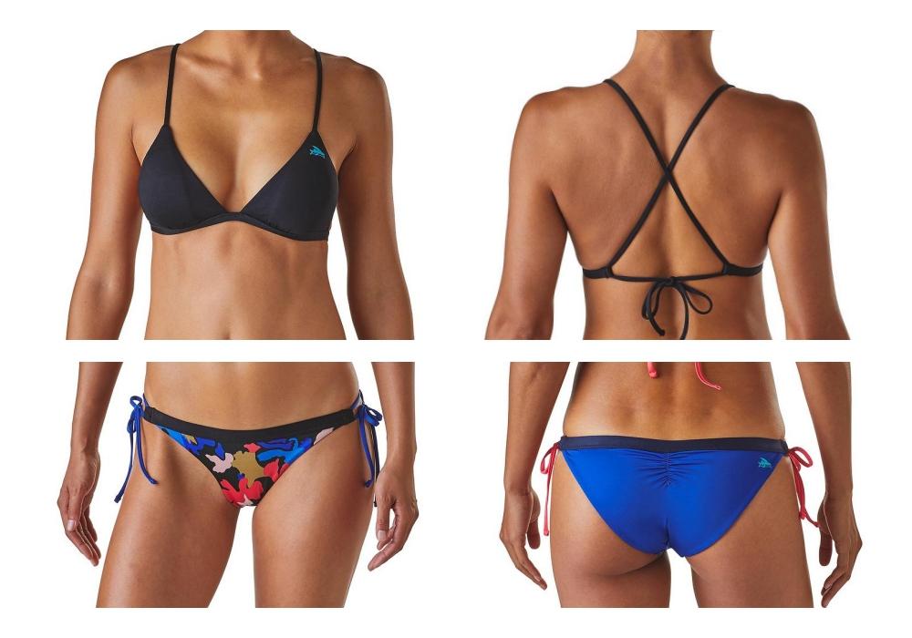 happy-women-mountain-sport-femme-plaisir-sport-randonnee-accessoires-equipement-vetements-lifestyle-beach-surf-swim-natation-plage