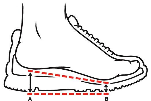 femme-montagne-randonnee-pedestre-running-traileuse