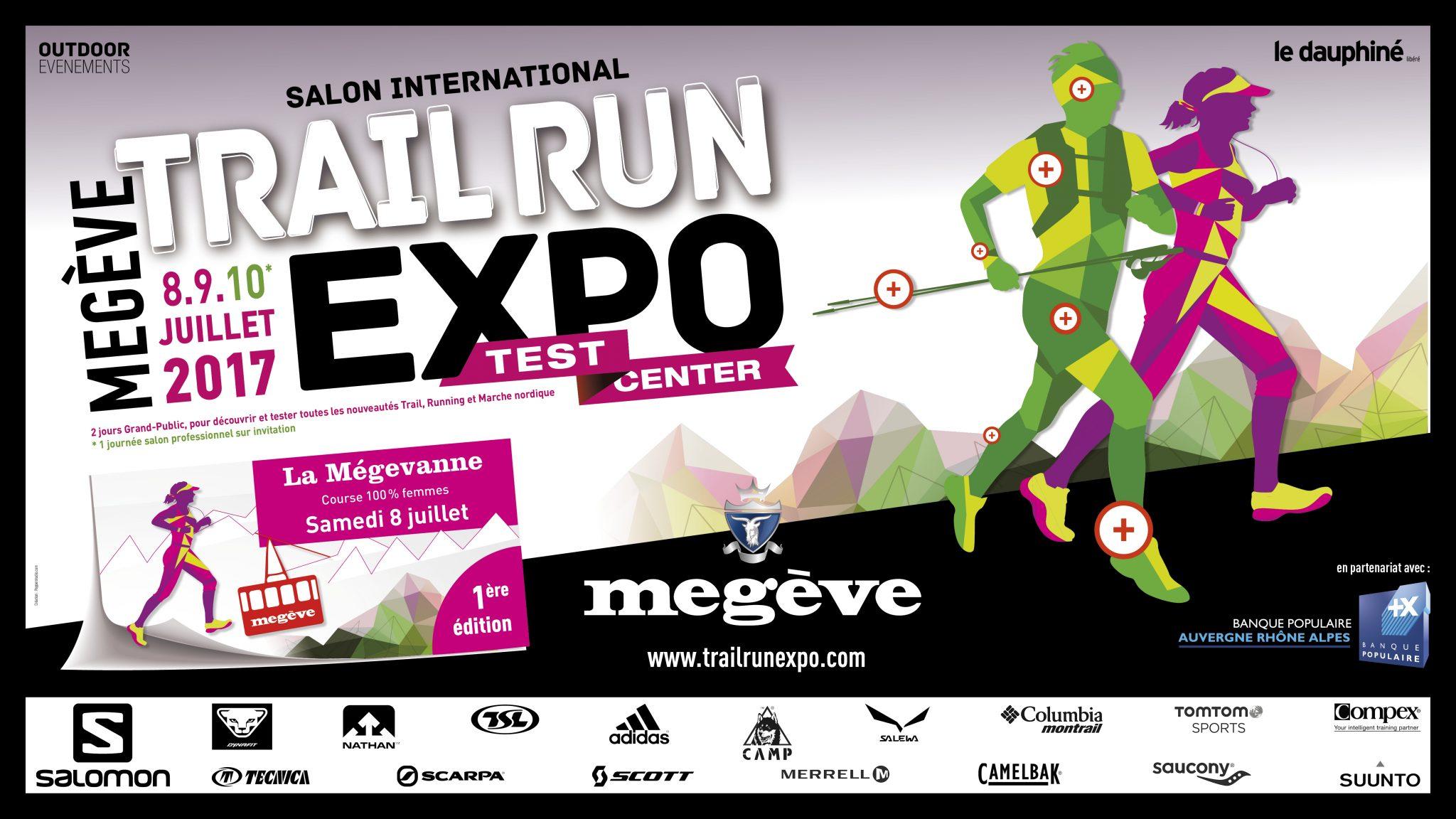 trail-femmes-happy-women-mountains-running-trail-femmes-montagne-salon-essais-chaussures-matériel-équipement
