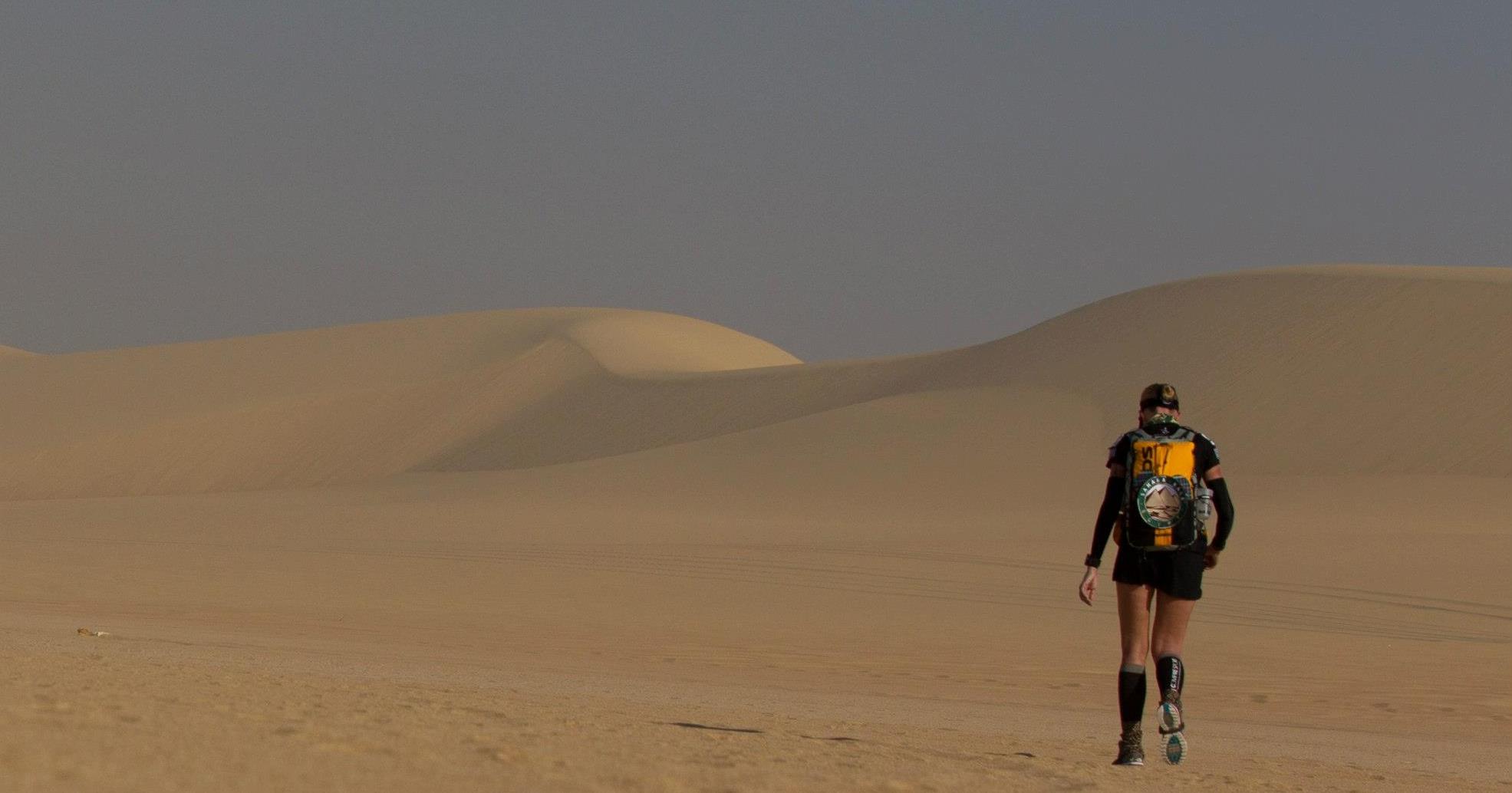 sables-emouvants-livre-journaliste-marathonienne-femme-trail-montagne