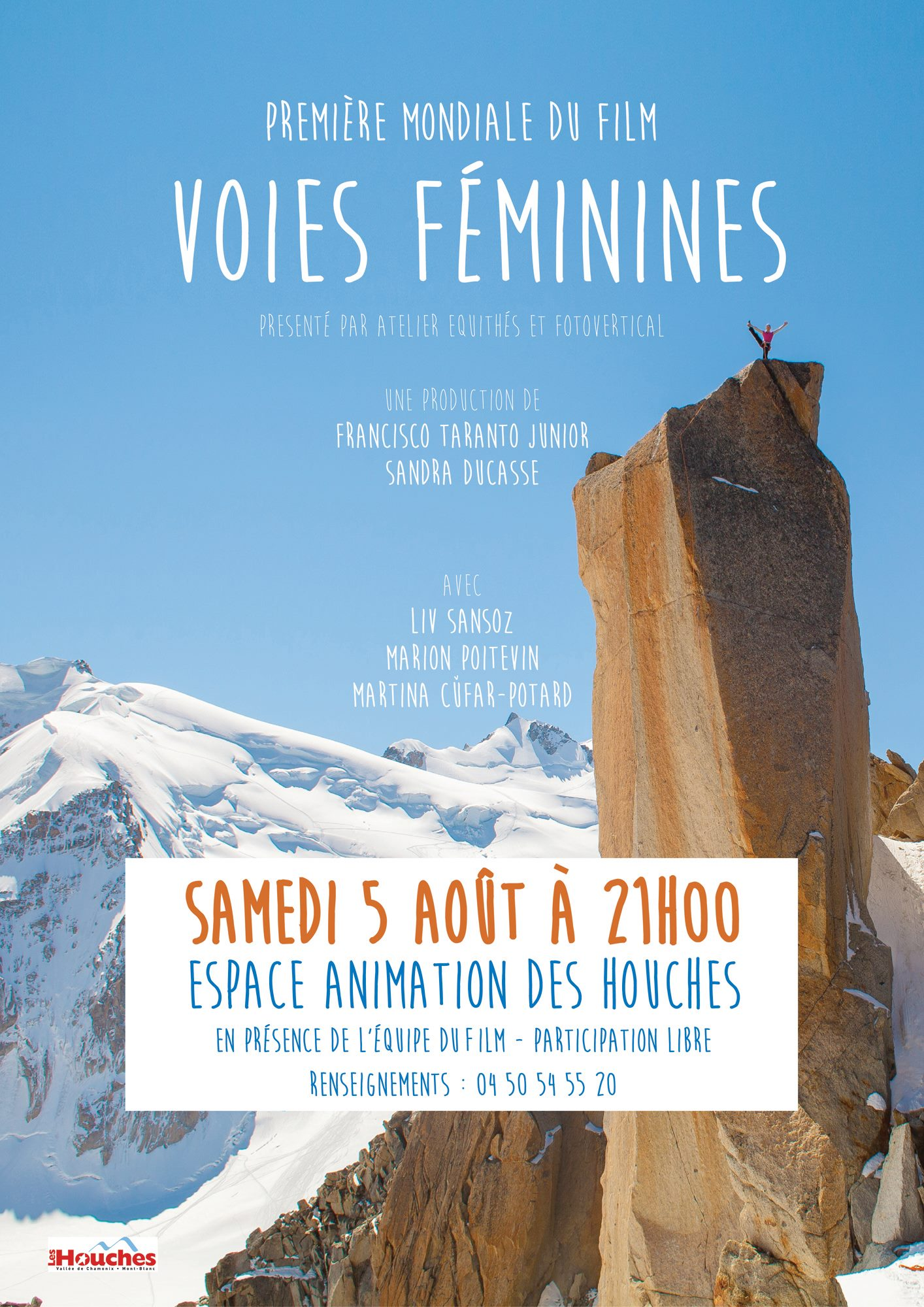 grimpe-escalade-alpinisme-femmes-montagne-secours
