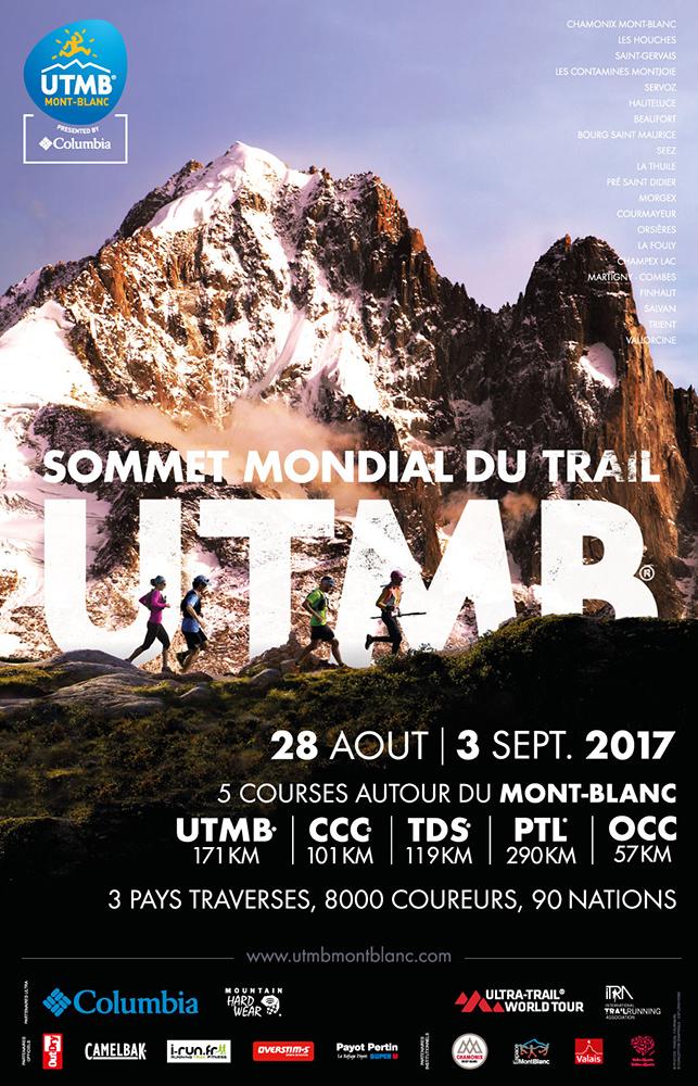evenement-cométition-essais-materiel-montagne