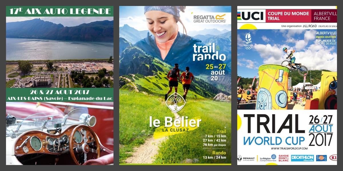VTT-cyclotourisme-trail-salon-enfants-evenement