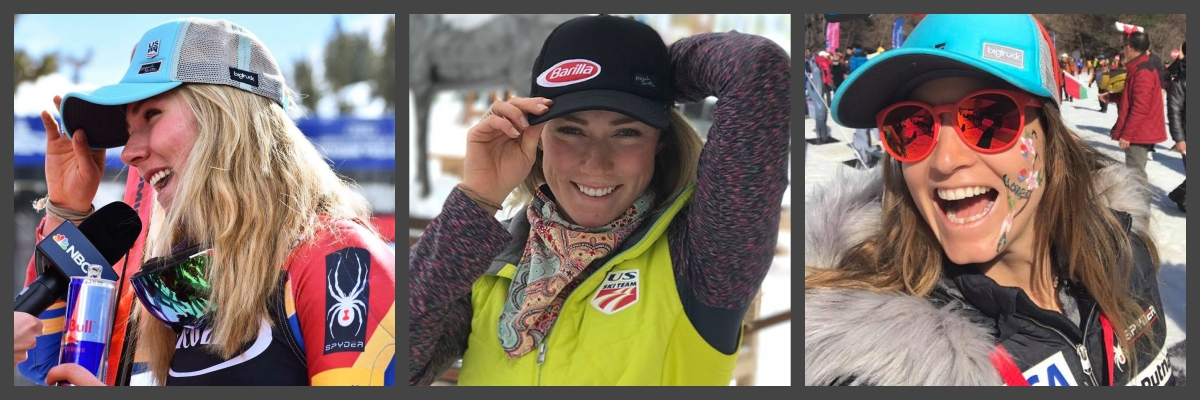 montagne-femmes-ski-outdoor-athlete