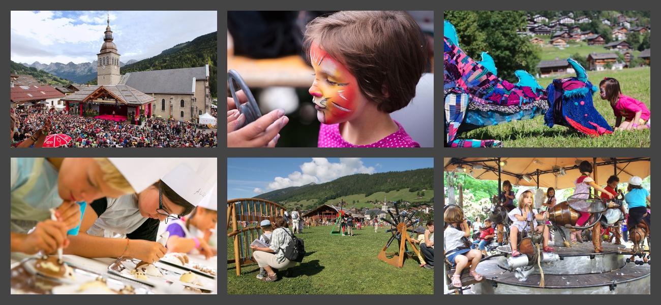 famille-enfants-spectacle-plein-air-cirque-theatre-danse-jeux-culture-montagne