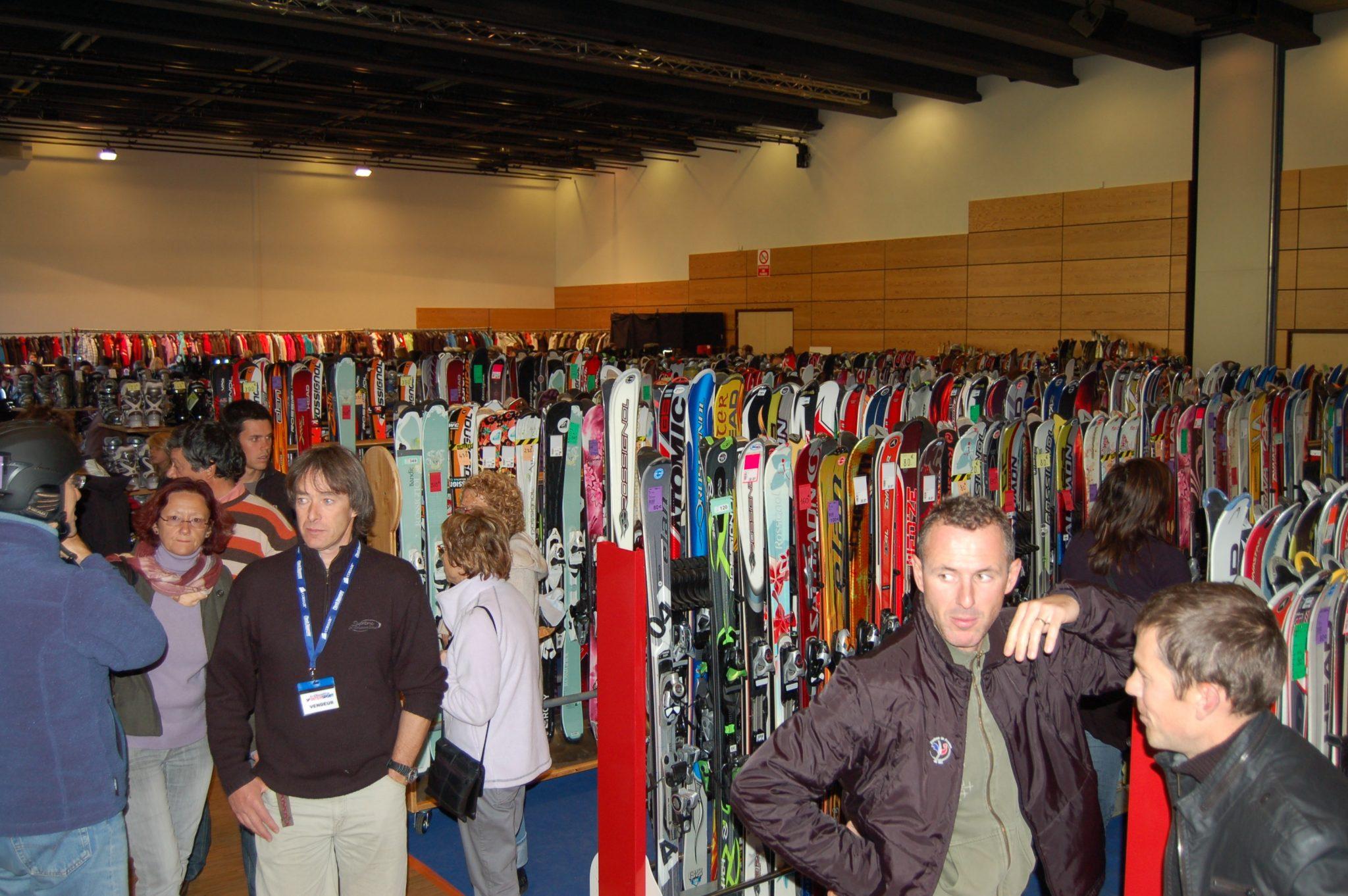 équipement-prix-reduits-skis-chaussures-vetements-accessoires