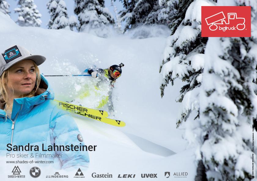 femmes-montagne-ski-skieuse-freeride-casquettes