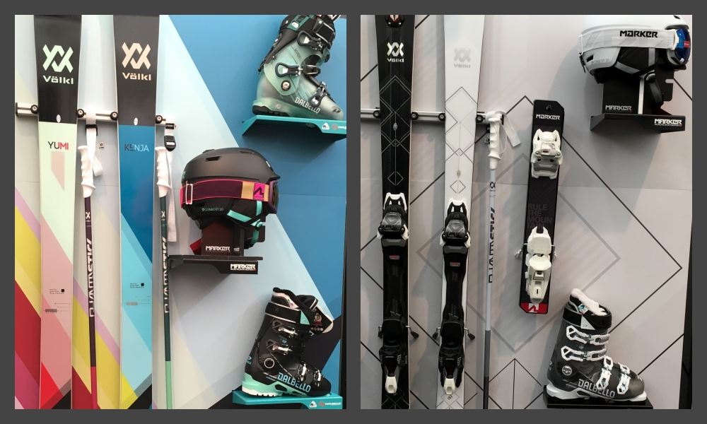 equipement-casques-masques-volkl-marker-dalbello