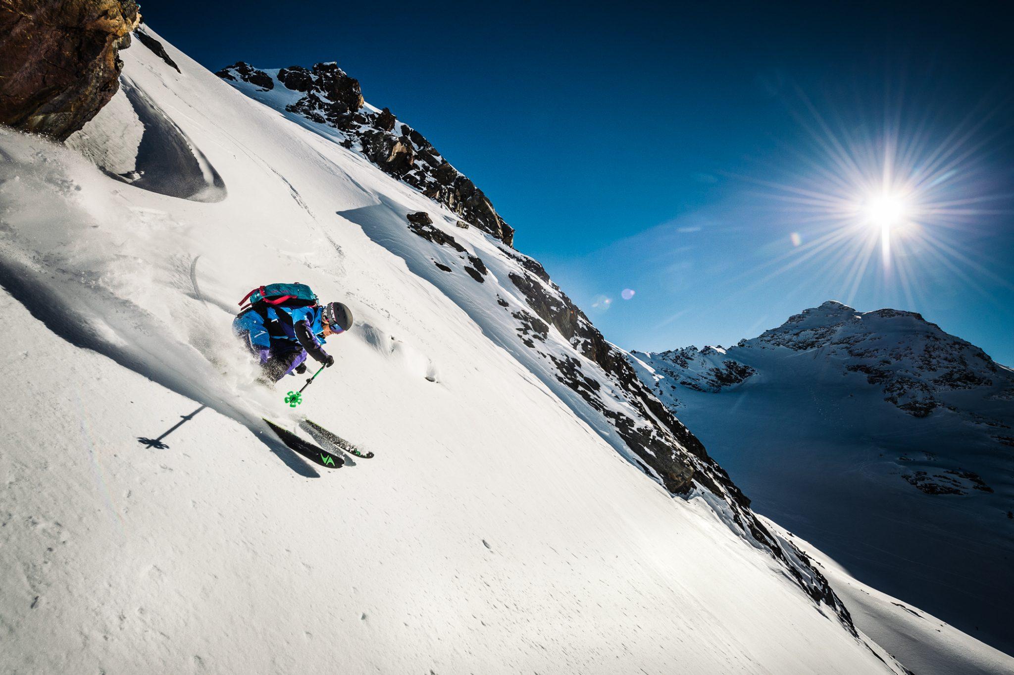 montagne-freerando-festival-ski