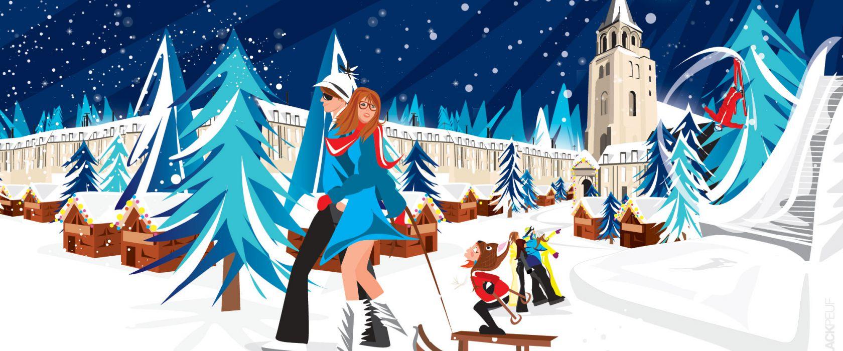 salon-famille-femmes-stations-ski-découverte-tourisme