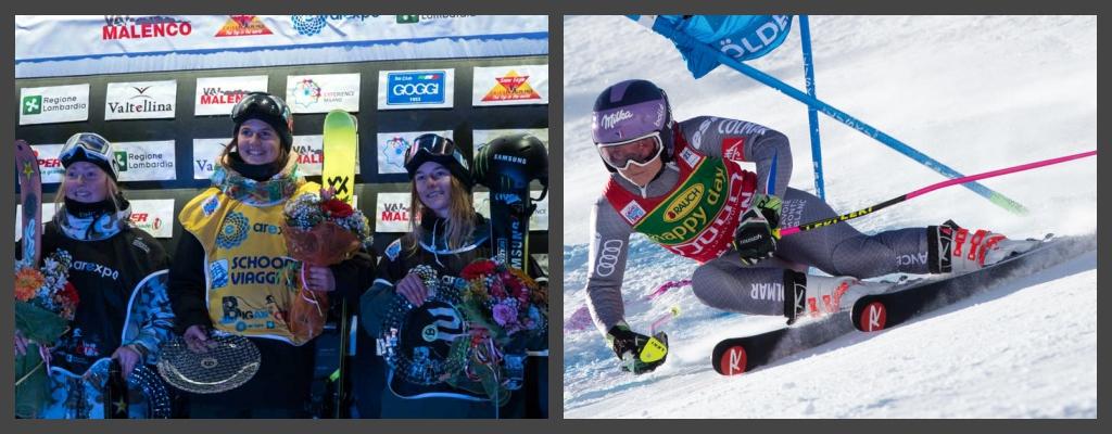 femmes-montagne-ski-freestyle