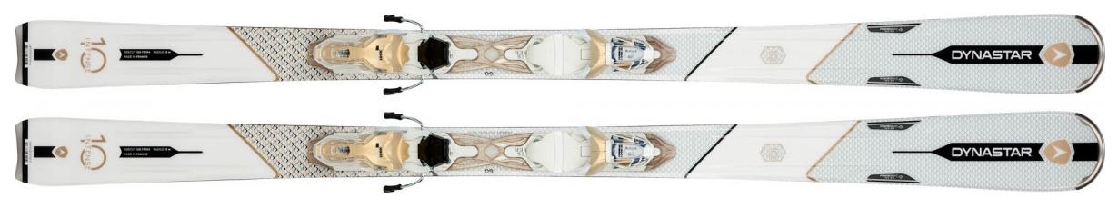 skieuse-montagne-femme-skier-essai-neige