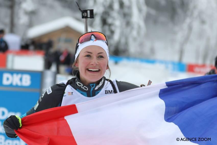 skieuse-championne-les-saisies