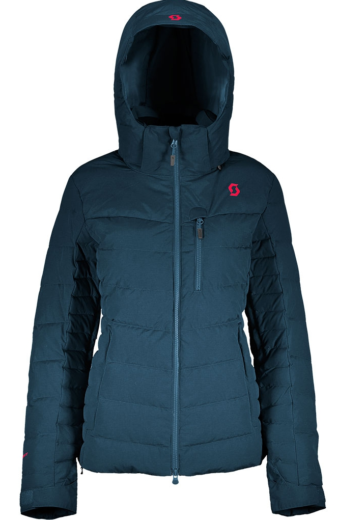 skieuses-montagne-vêtements-vestes-après-ski-freeride