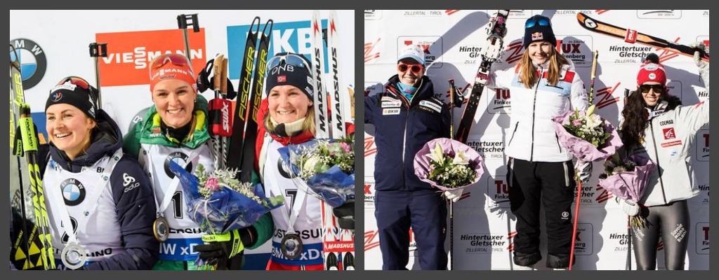 femmes-montagnes-athlètes-skieuses-coureuses-courses-compétition
