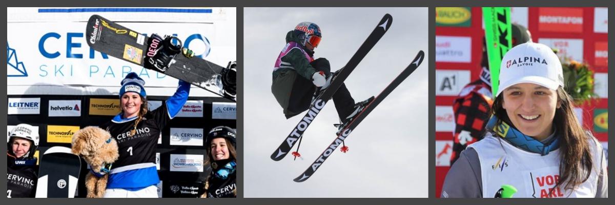 skieuse-montagne-femme-athlete-courchevel-font-romeu-innichen-cervinia