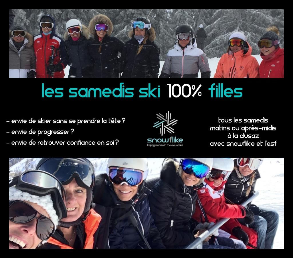 apprendre-skier-entre-femmes-progresser-snow-hiver-haute-savoie