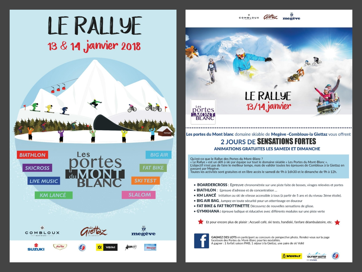montagne-ski-famille-amis-skieuse-fun-enfants-biathlon-derby-fat-bike-big-air-jeux-animations