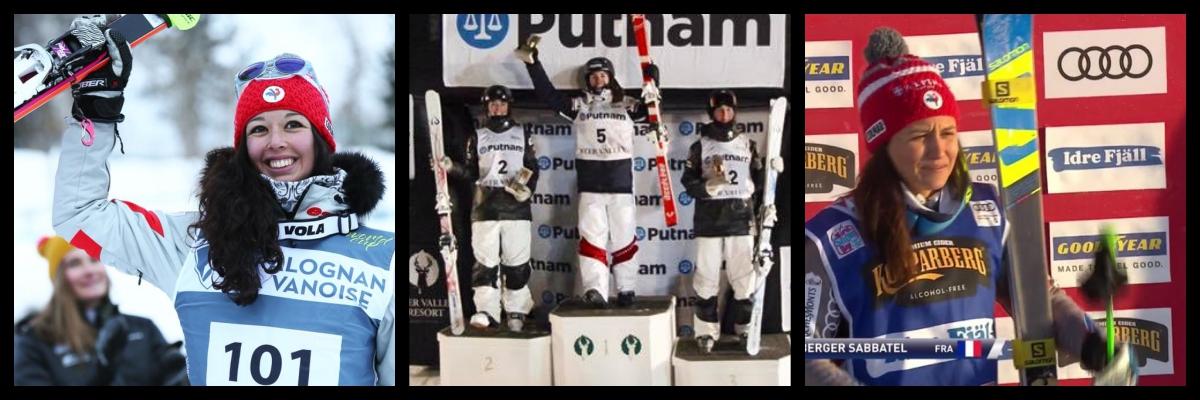 femmes-filles-montagne-sport-snow-competition-athlete-federation-française-ski