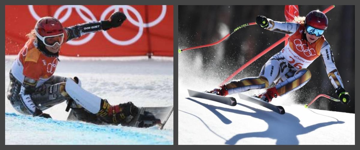 snowboardeuse-championne-athlete-vainqueur-histoire-olympisme-tcheque