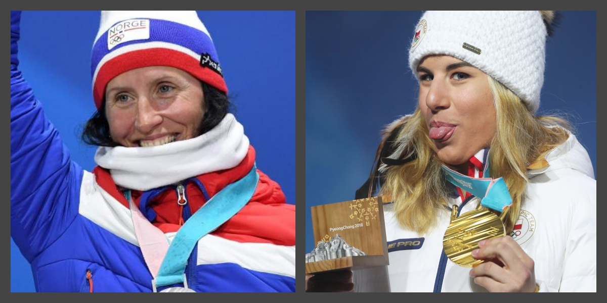 championnes-histoire-olympisme-femmes-skieuses-snowboardeuse-montagne-filles