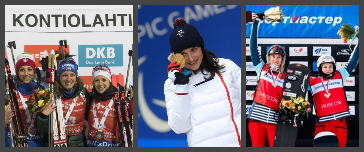 montagne-ski-skieuse-snowboard-championnes-femmes-athletes-FFS