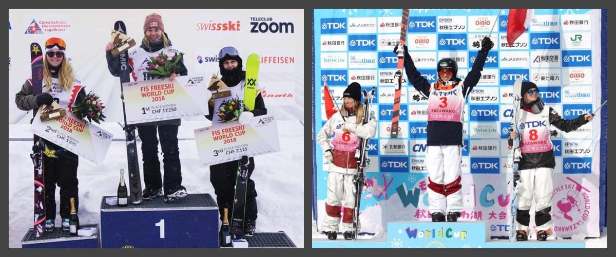 la_plagne-FFS-takisawa-japon-silvaplana-suisse-montagne-ski-skieuses-athlètes-femmes-sportives-competitrices