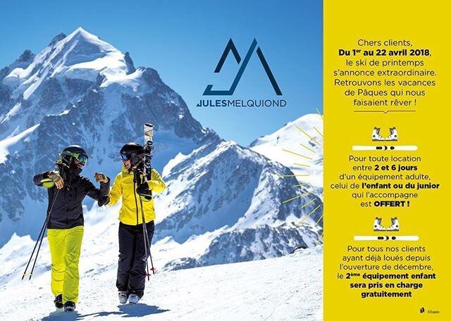 location-matériel-ski-hautes-alpes