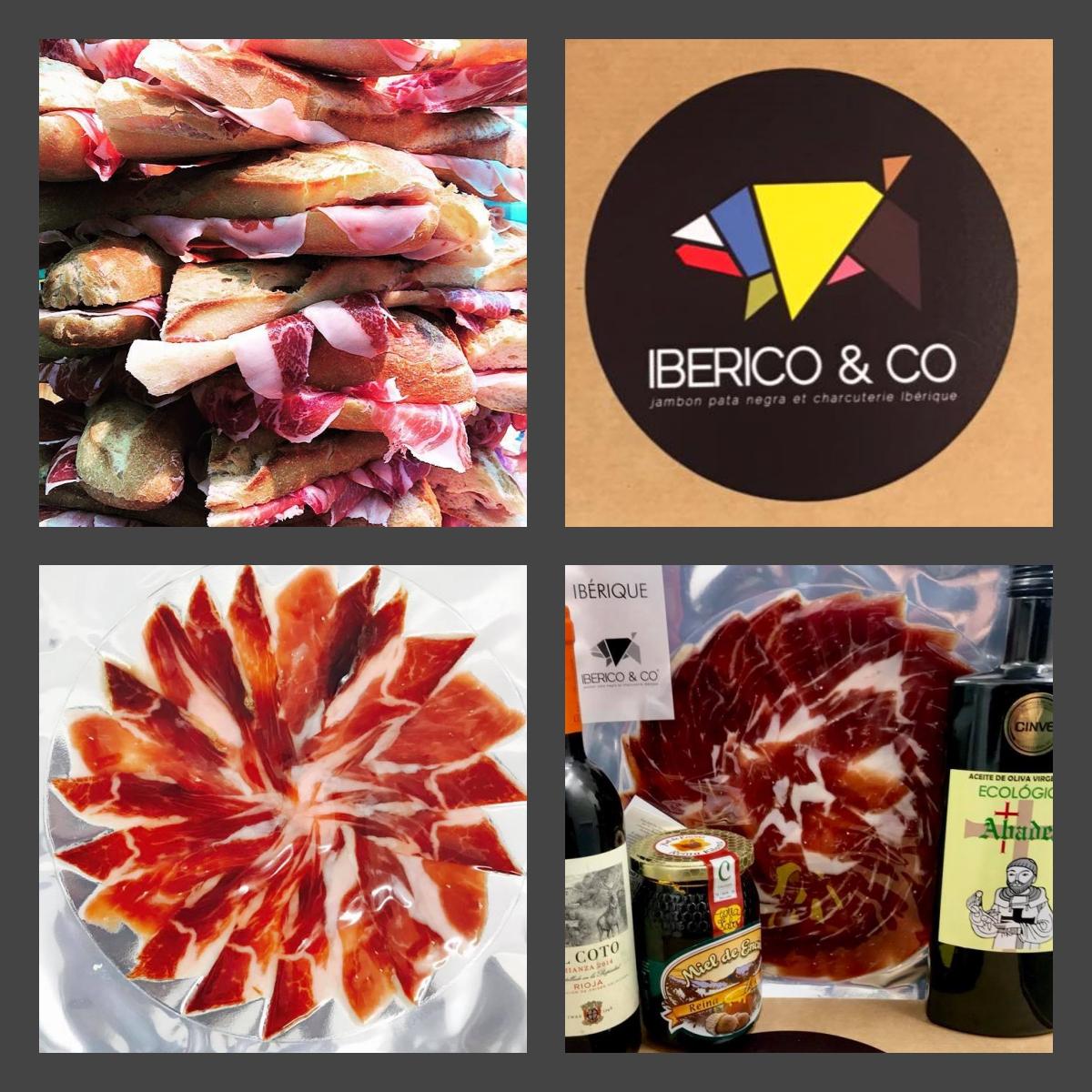journée-femmes-montagne-degustation-produits-gourmand-epicerie-fine-annecy-mets_fins_espagnols-iberiques